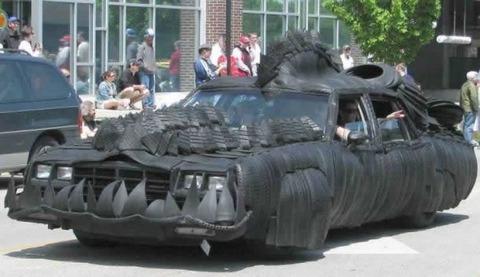 tire_car