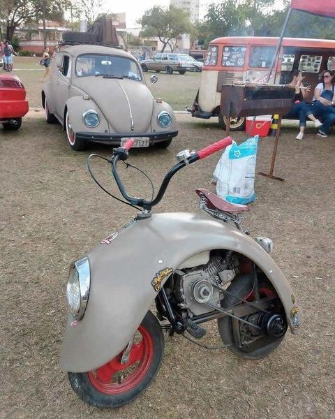 beetle_motocompo