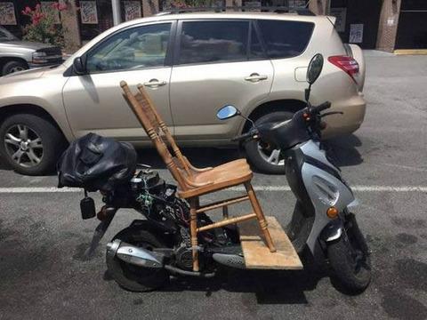 wood_chair