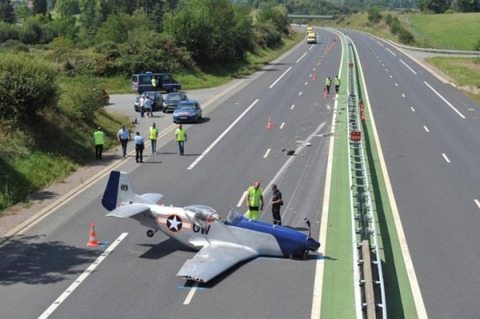 road_plane