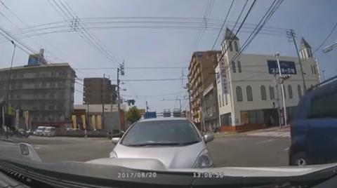 drive_fail_japan