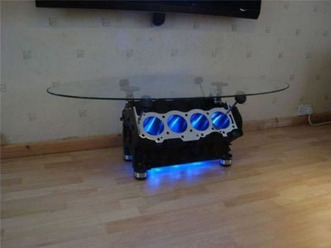 engine_table_v8_light