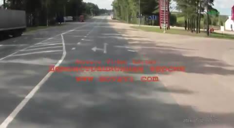 russia_overtake