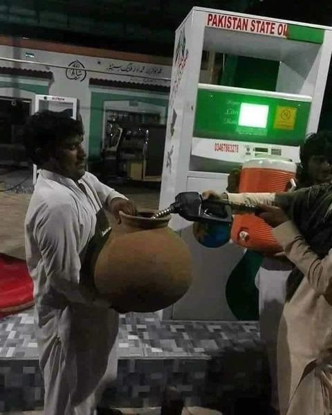 fuel_tubo
