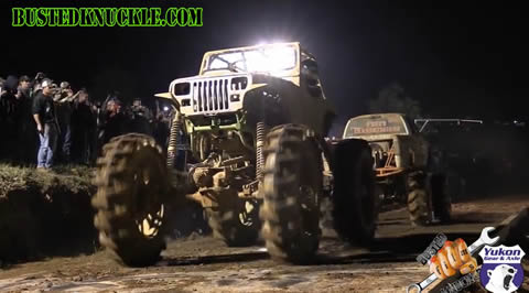 mud_jeep