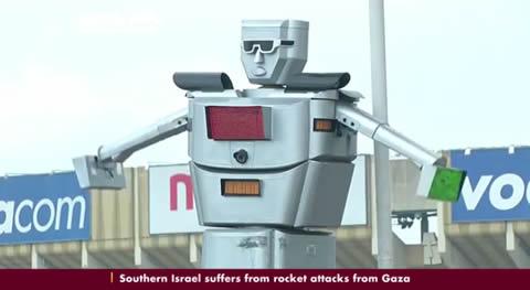 congo_trafficrobot