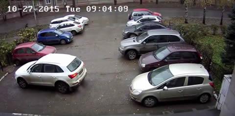 audi_suv_parkingfail