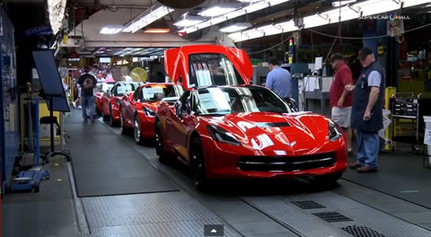 corvette2014_productionline