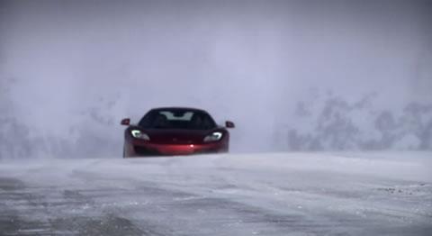 McLaren_12C_Spider_snow