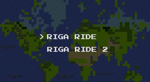 riga_ride2