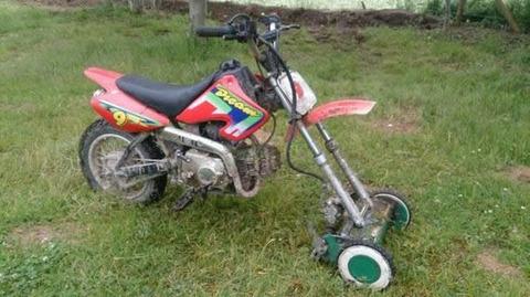mower_motocross