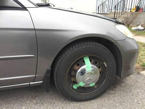 mercedes_wheel