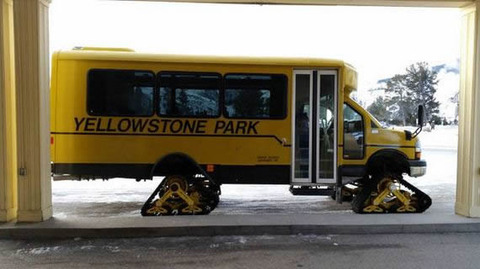clawler_bus