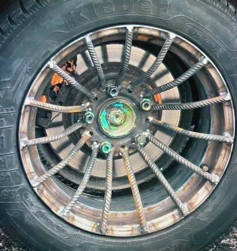 steelbar_wheel