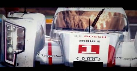 motorsports_slowmotion