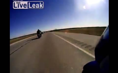 fast_biker