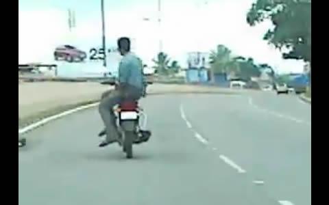 india_biker