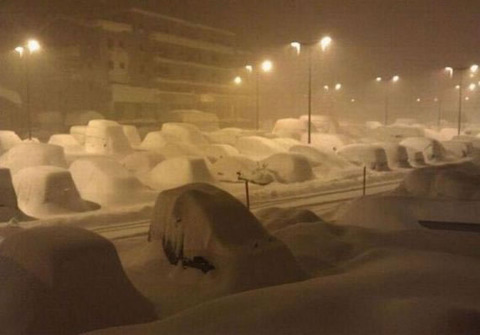 snow_parking