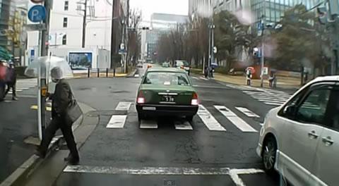 tokyo_musen_taxi