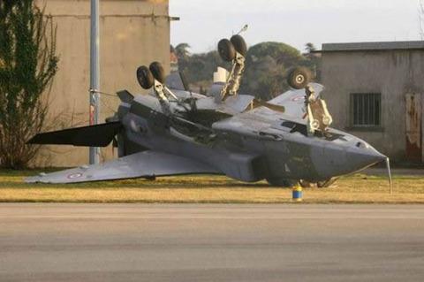 jetfighter_fail