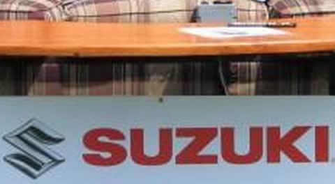 suzuki_couch_s