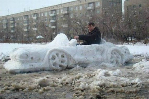 cool_car2