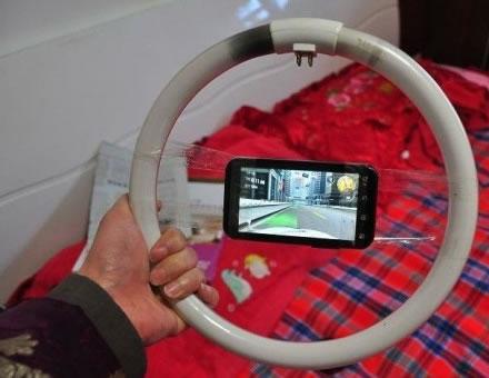 wheel_controller