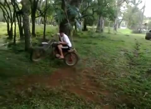 bike_blanco
