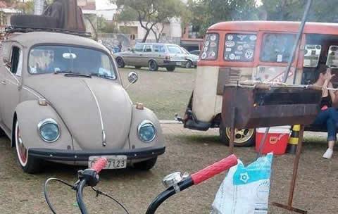 beetle_motocompo_s