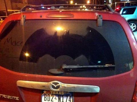rearwiper_batman