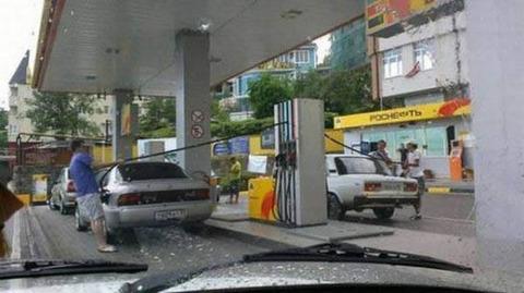 fuel_fail