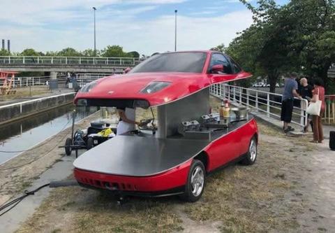 grill_car