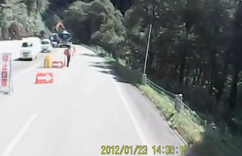 traffic_man_fail2