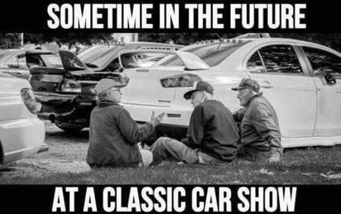 future_carshow