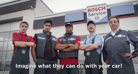 bosche_mechanic