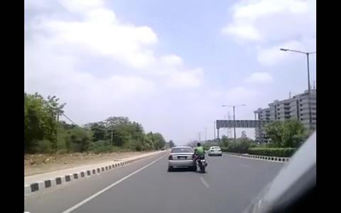 india_pushcar