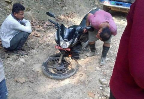 moto_crash