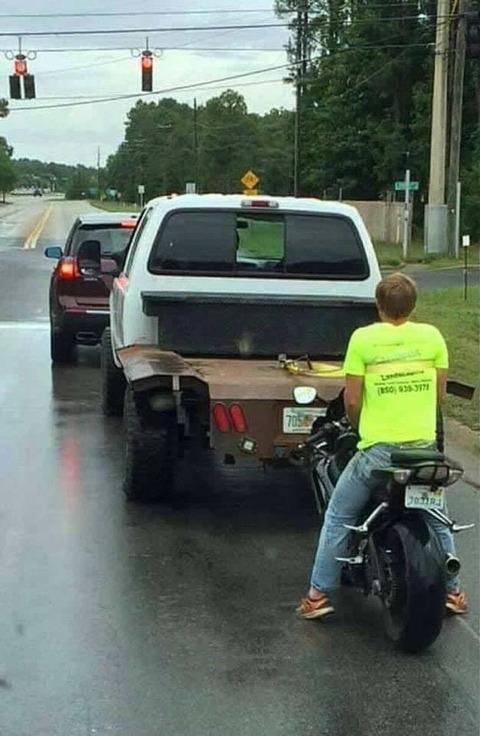 moto_towing