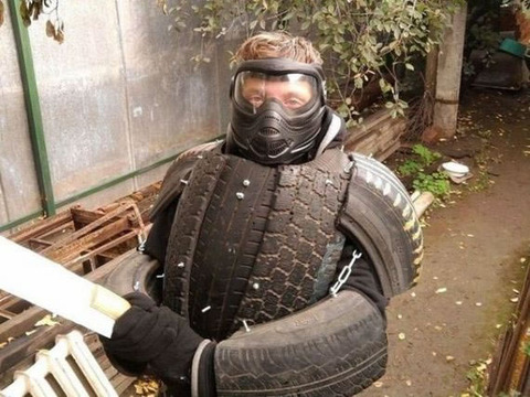 tire_armor