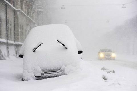 snow_tohoho