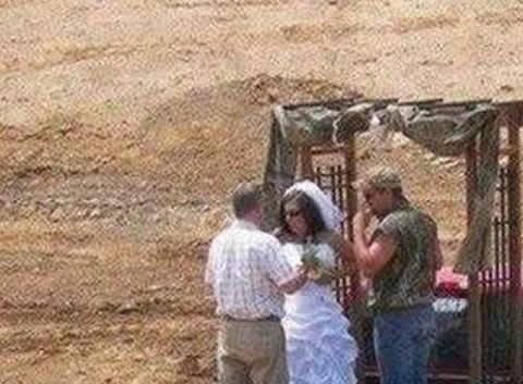 marry_mud_s
