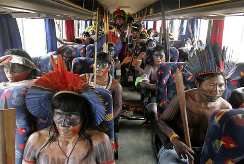 indian_bustour