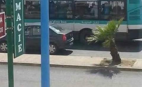 bus_sitting_s