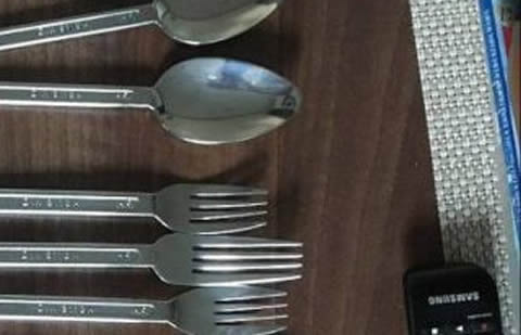 machanic_cutlery_s