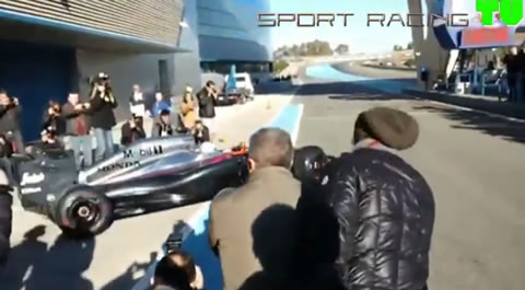 f1_Jerez_test_2015_mcHonda