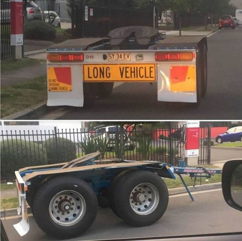 long_vehicle