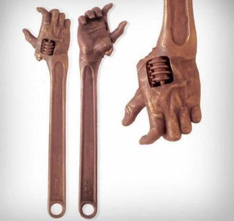 hand_monkeywrench