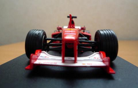F1_2000_14