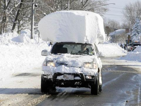 ny_snow_car