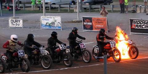 biker_fire